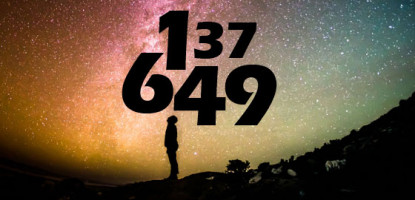 Definitive Guide to Numerology Numbers and Meanings