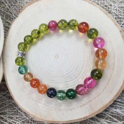 Necef Stone Bracelet